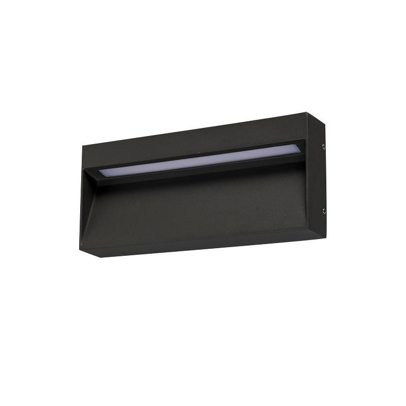 low voltage SMD LED Light-YS6012