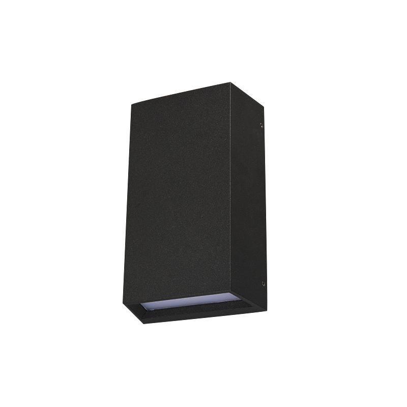 Wall Light-YS6017