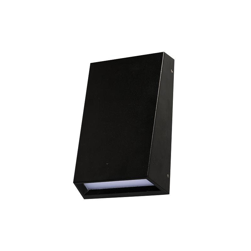 Wall Light-YS6018