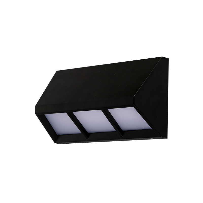 Wall Light-YS6024