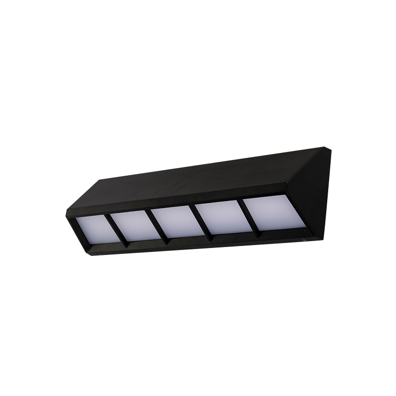 Wall Light-YS6026