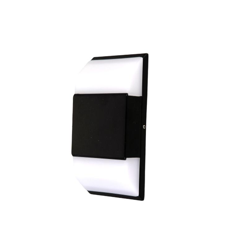 Wall Light-YS6060