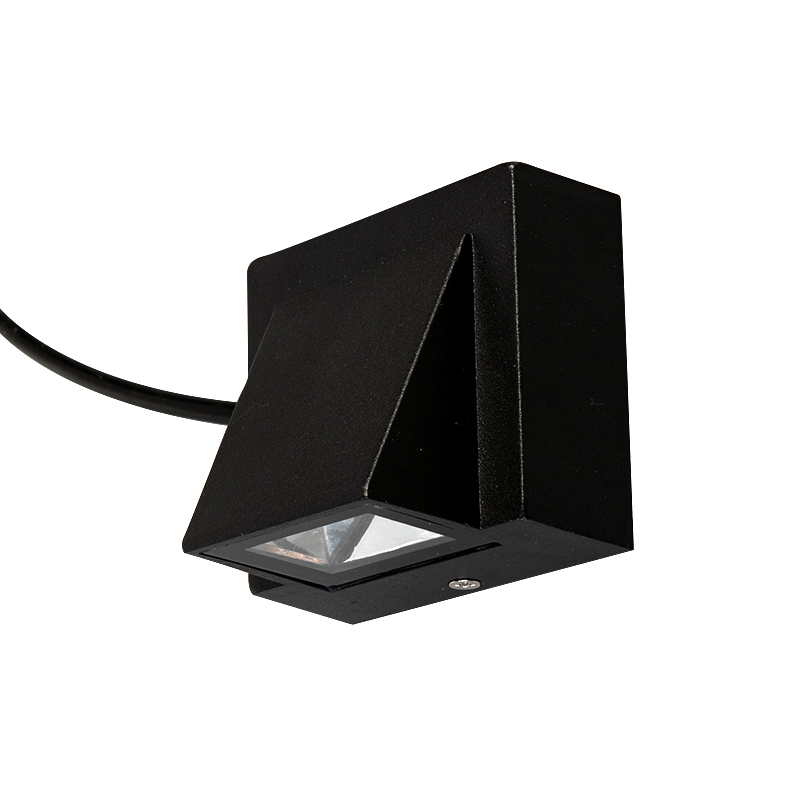 Wall Light-YS6061