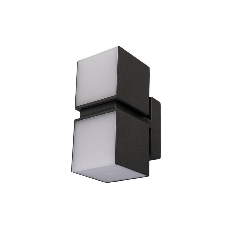 Wall Light-YS6068