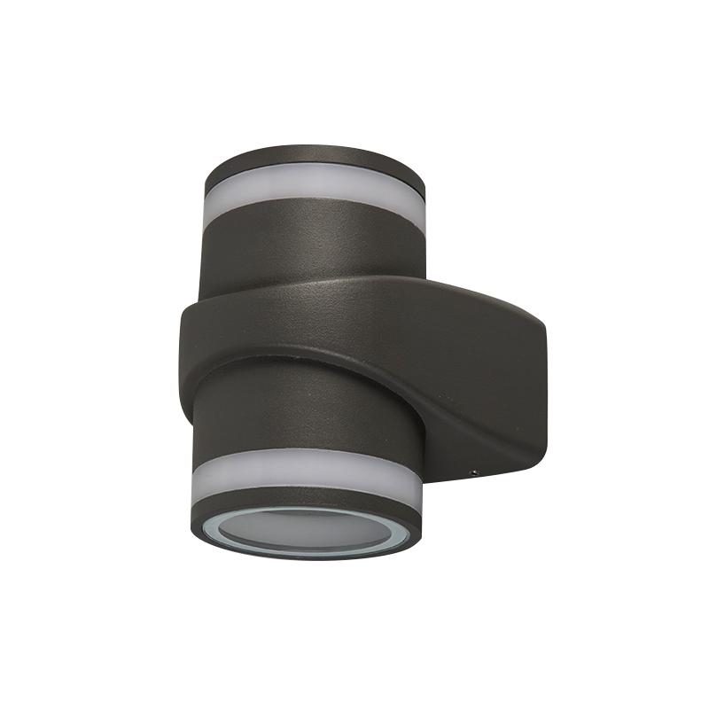Wall Light-YS6070