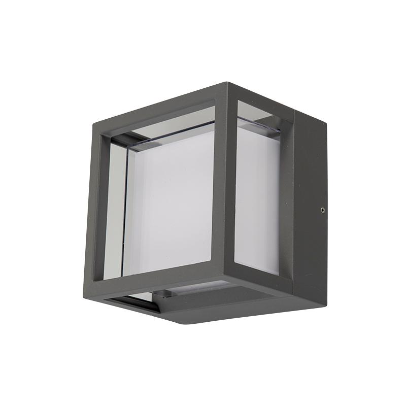 Wall Light-YS6072