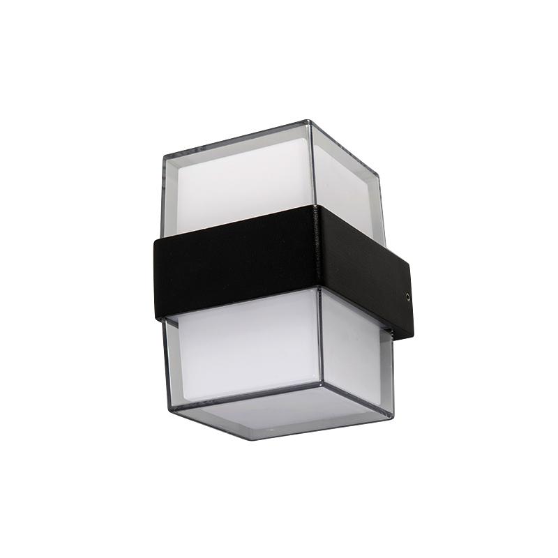 Wall Light-YS6078