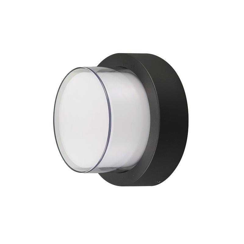 Wall Light-YS6079