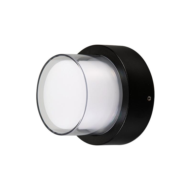 Wall Light-YS6080