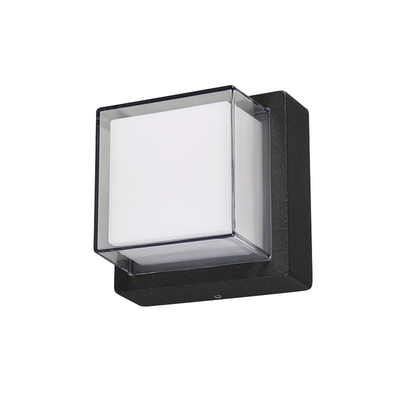 Wall Light-YS6082