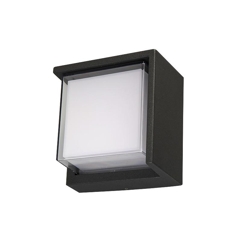 Wall Light-YS6084