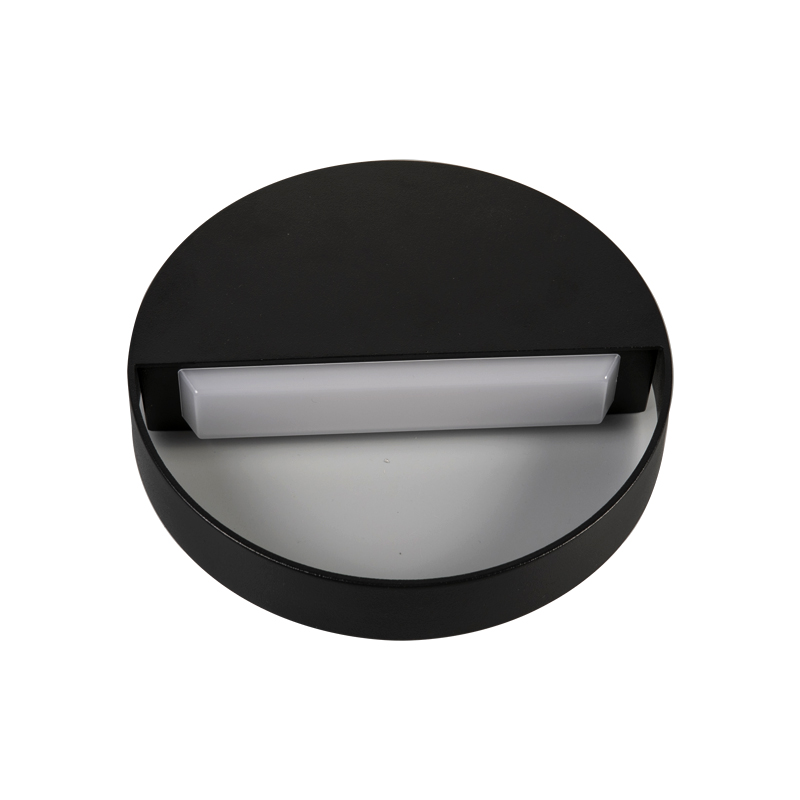 Wall Lights 6w-YS6001
