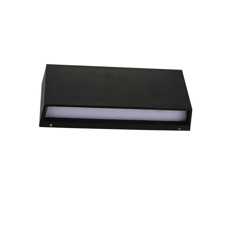 Wall Light-YS6015