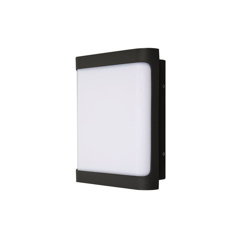 Wall Light-YS6020