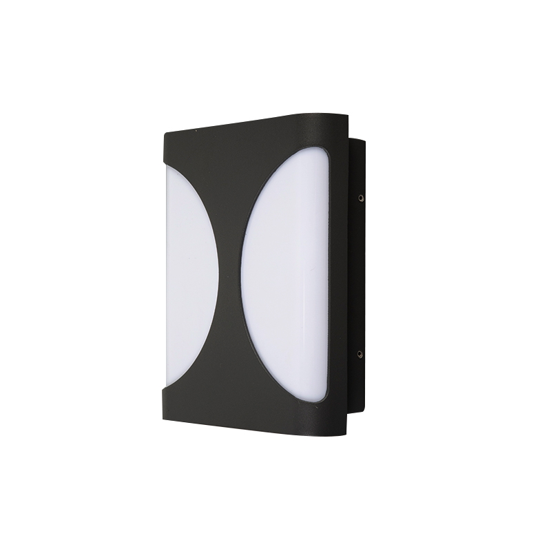 Wall Light-YS6021