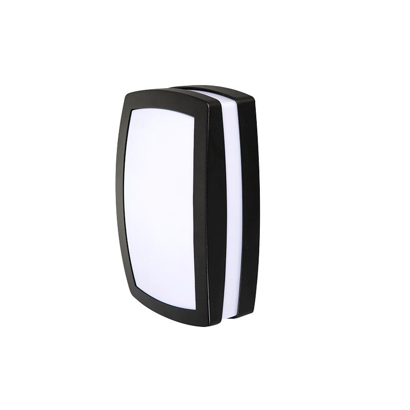 Wall Light-YS6048