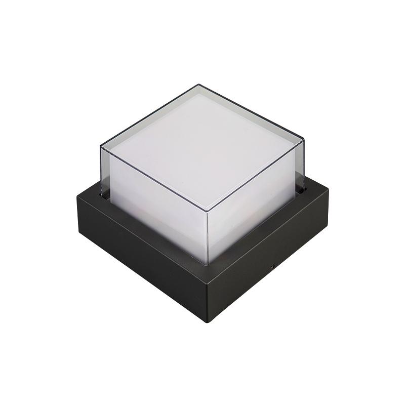 Wall Light-YS6081