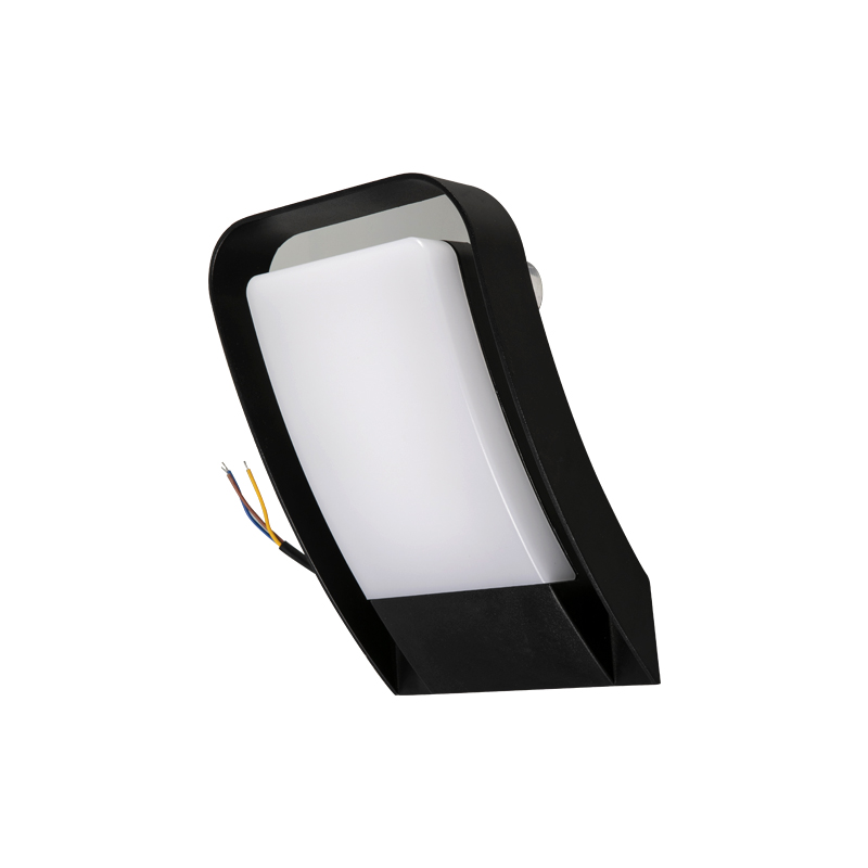 240 volt outdoor Wall Lights-YS6004