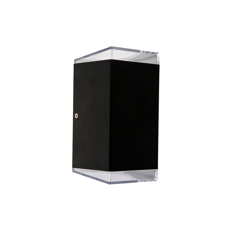Wall Light-YS6056