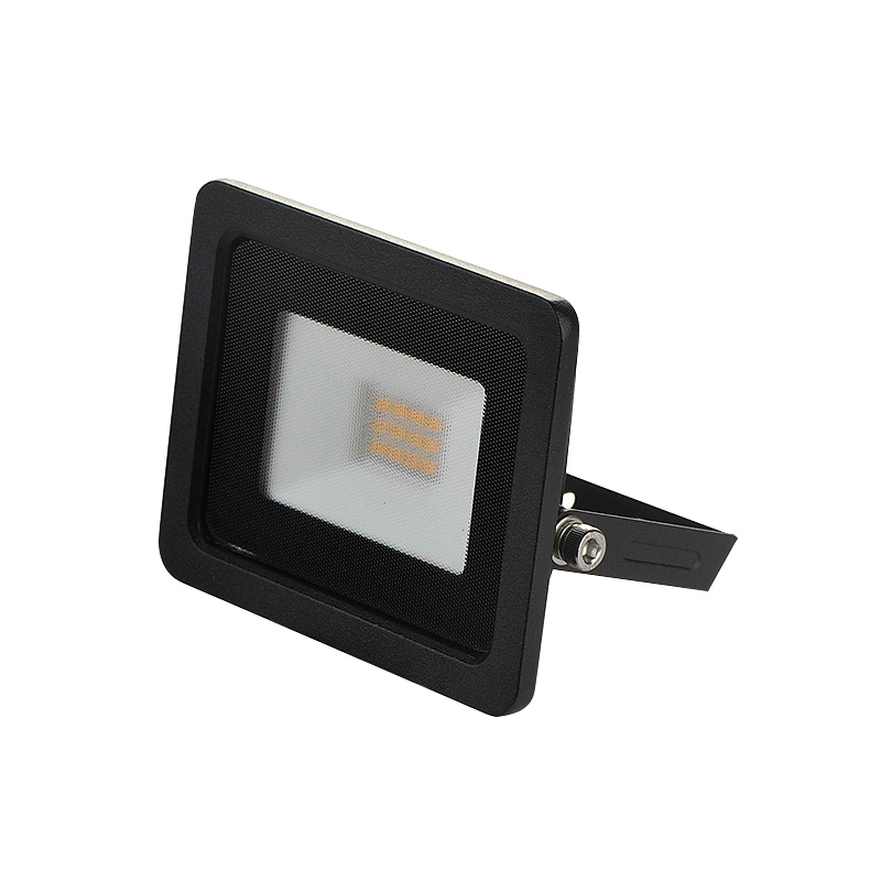 10 watt led flood light-YS7001