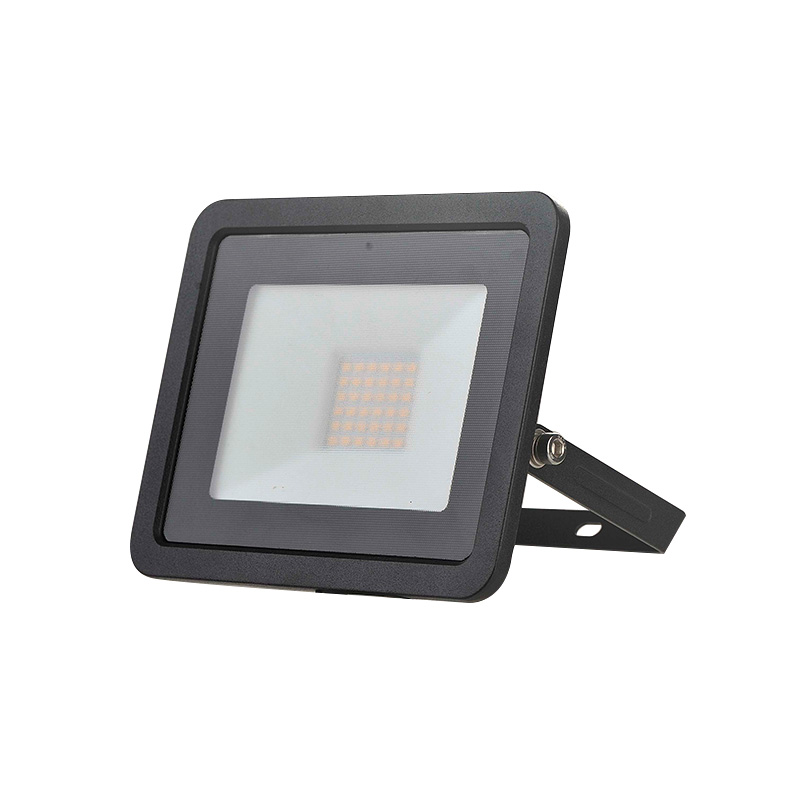 ip66 Led Flood Light-YS7003