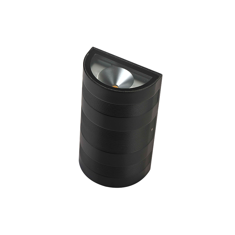 Wall Light-YS60102