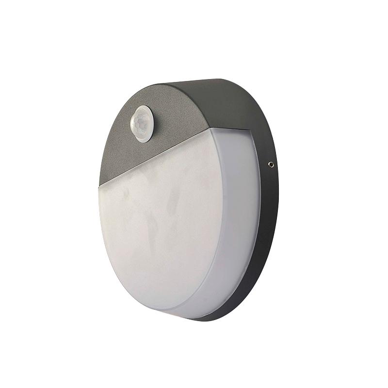 Wall Light-YS6105-sensor