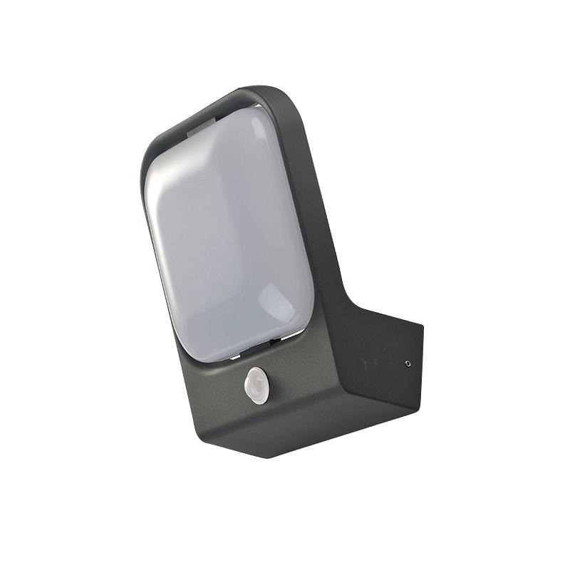 Wall Light-YS6107-sensor