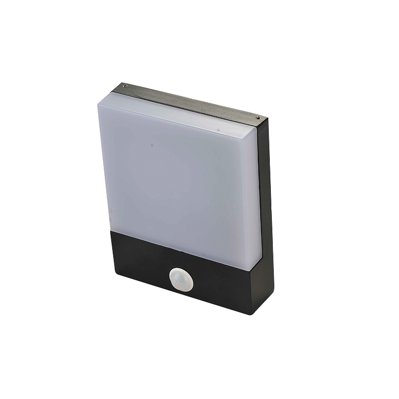 Wall Light-YS6106-sensor