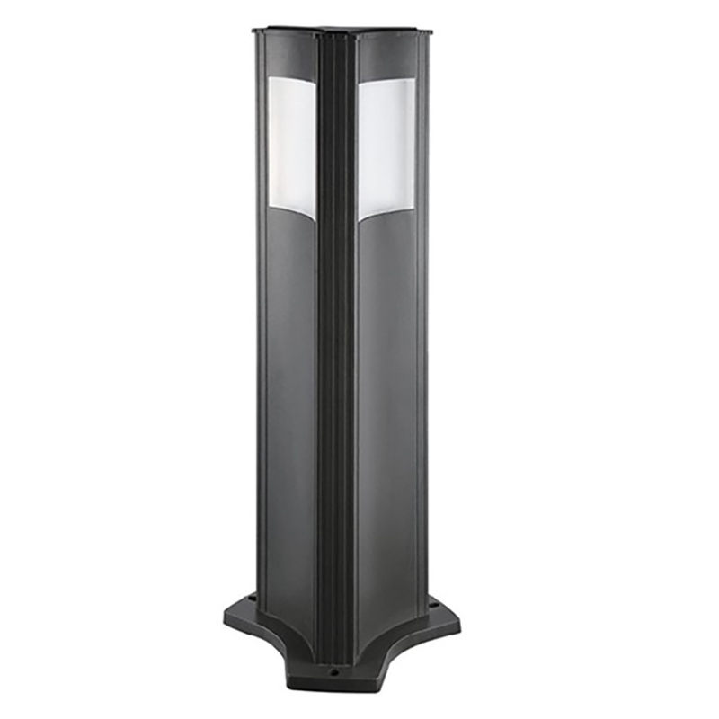 IP44 Bollard Light-YSC3012