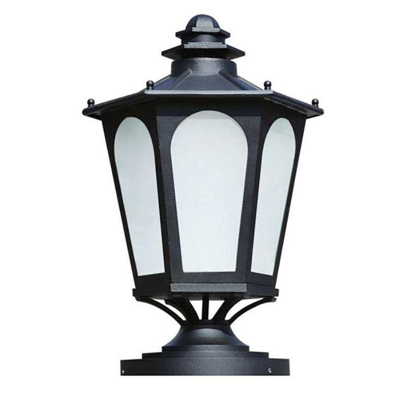 Lantern Lamp Series-YST2037