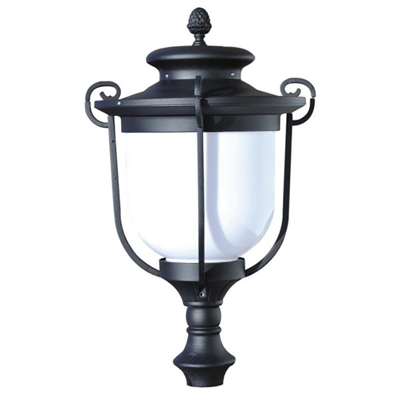 Lantern Lamp Series-YST2038