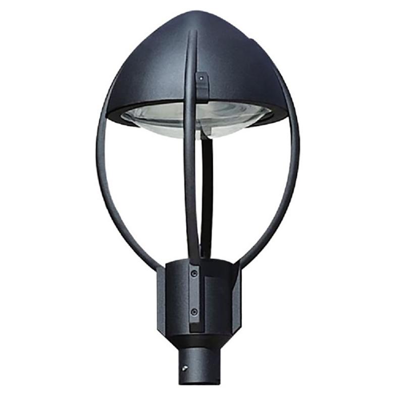 Lantern Lamp Series-YST2039