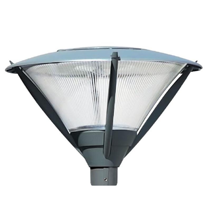 Lantern Lamp Series-YST2041