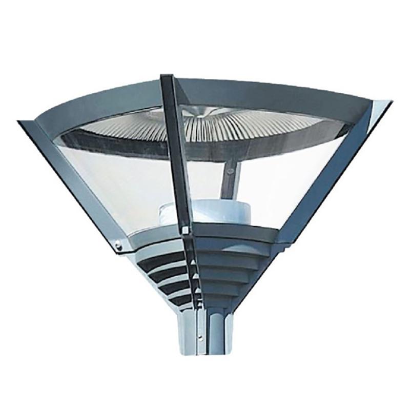 Lantern Lamp Series-YST2042