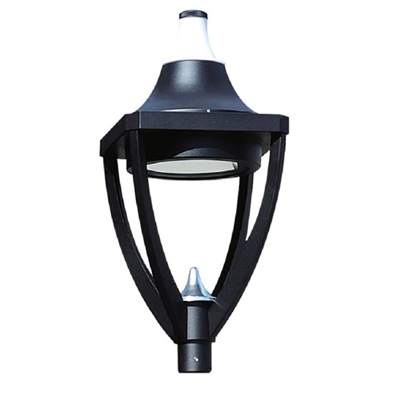 Lantern Lamp Series-YST2046