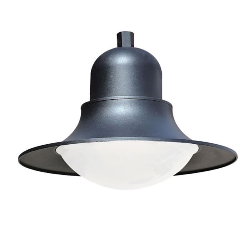 Lantern Lamp Series-YST2047