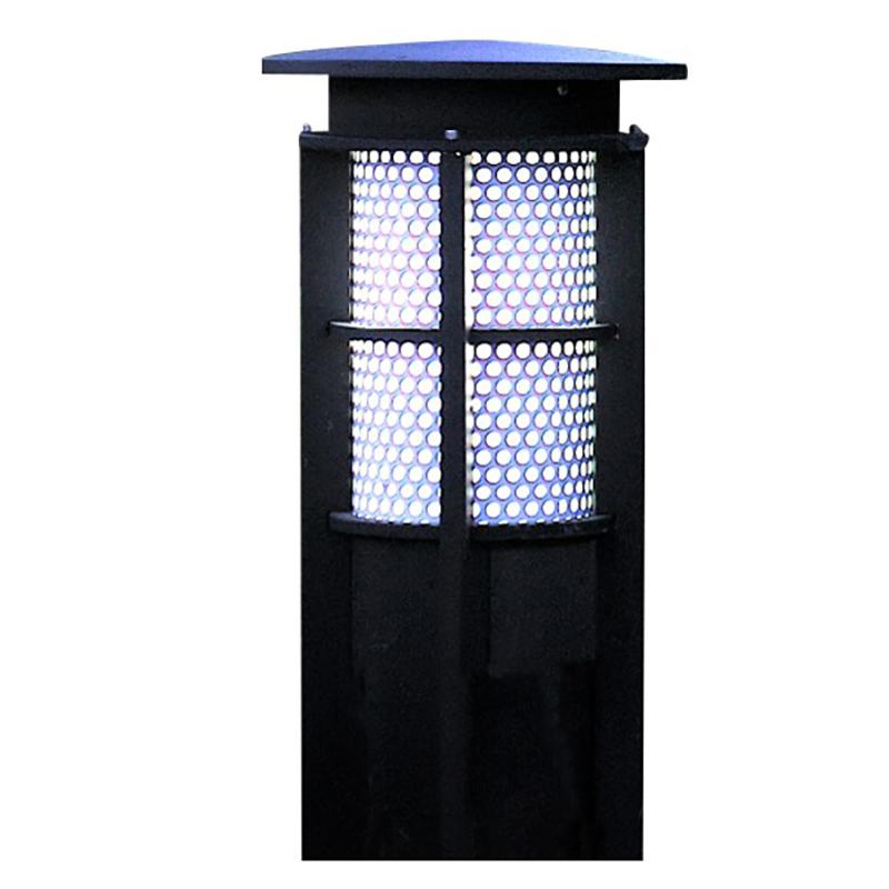 Bollard Light-YSC3025