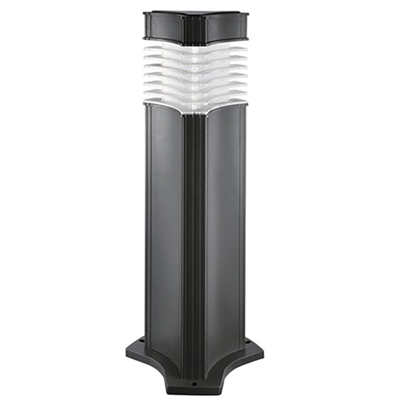 Bollard Lights outdoor low voltage-YSC3013