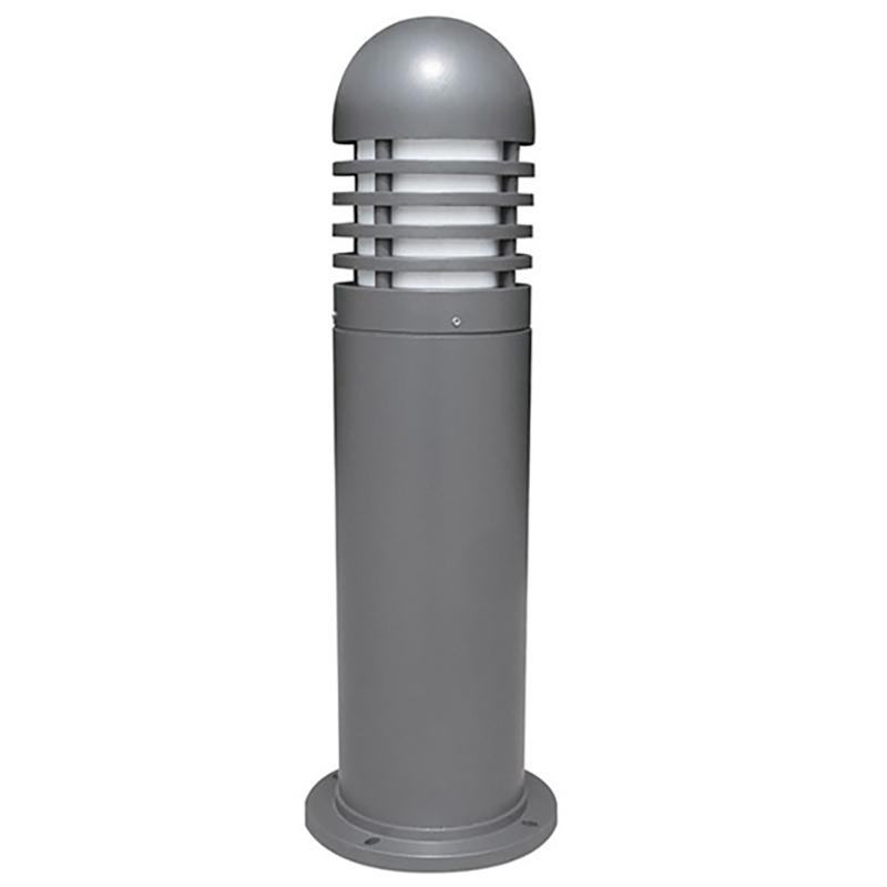 Bollard Light-YSC3055