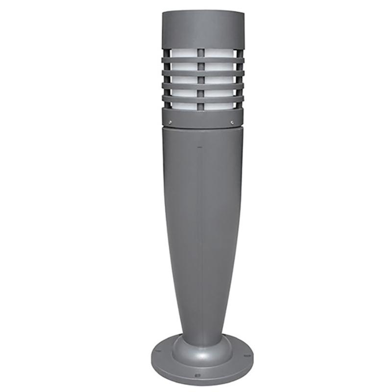 Bollard Light-YSC3058