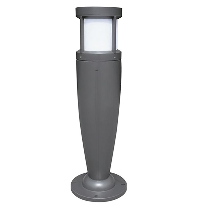 Bollard Light-YSC3068