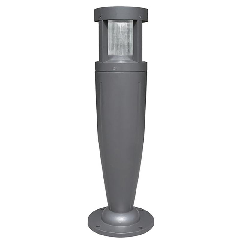Bollard Light-YSC3070