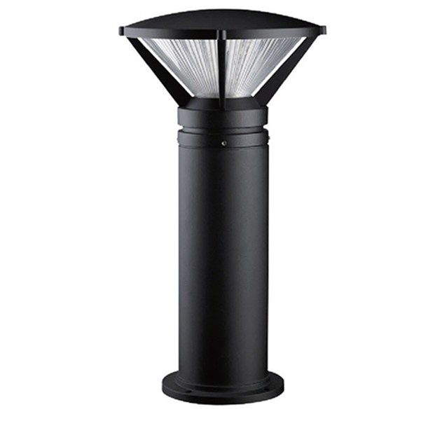 Outdoor decorative Bollard Light-YSC3017