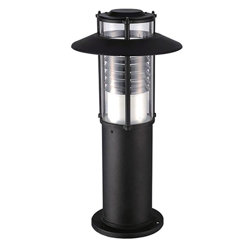 Bollard Light-YSC3078