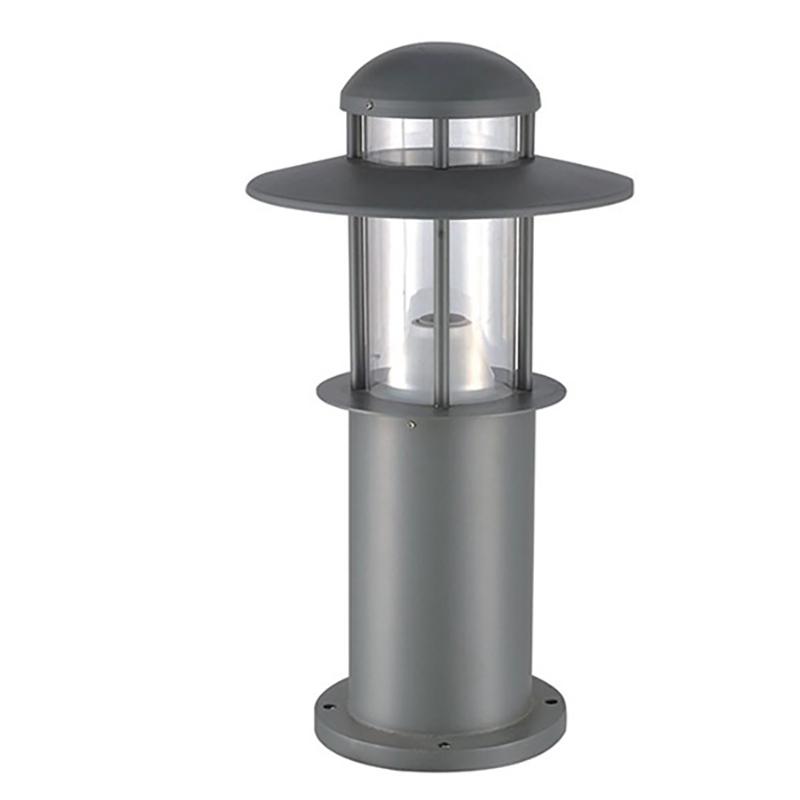 Bollard Light-YSC3079