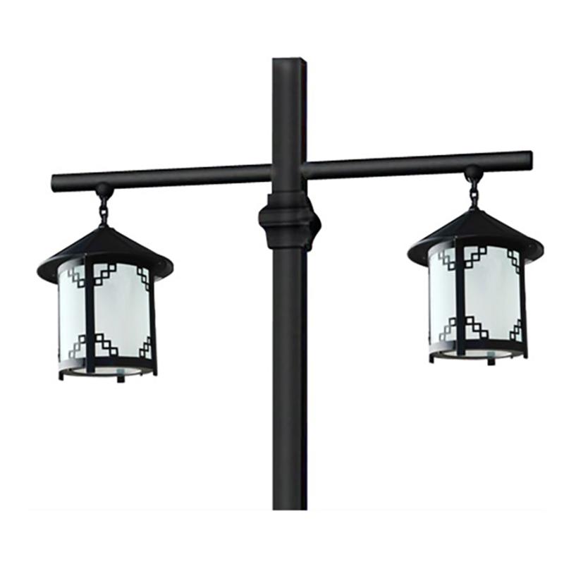 Lantern Lamp Series-YST2013