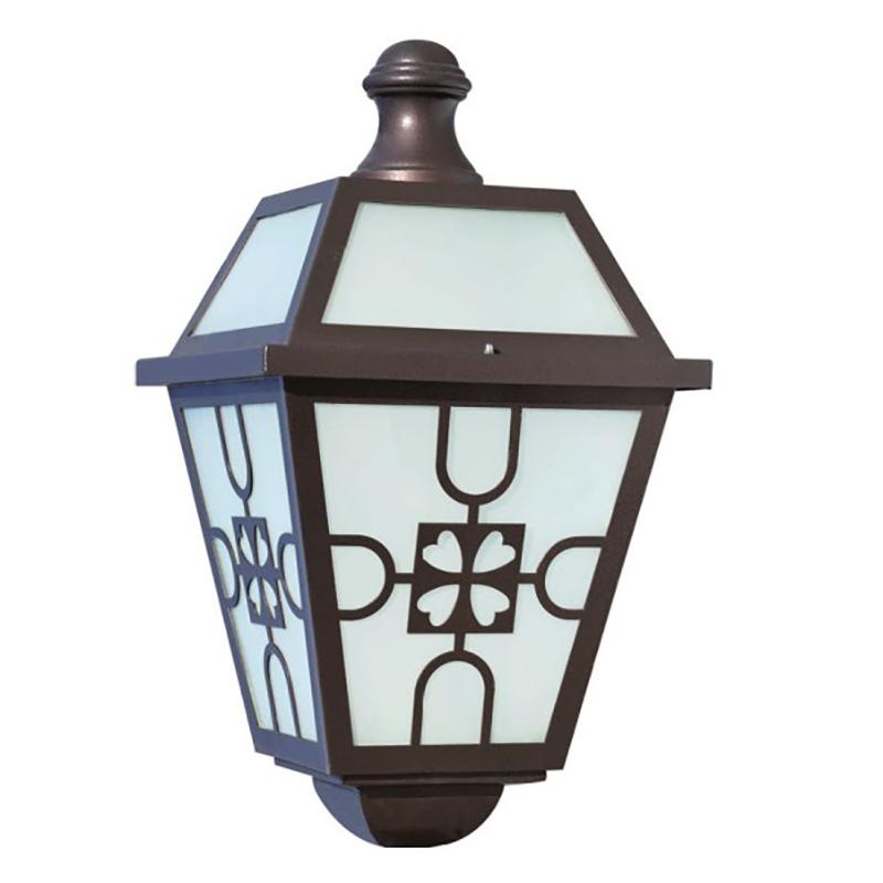Garden Lanterns Lamp Lights ip65-YST2019