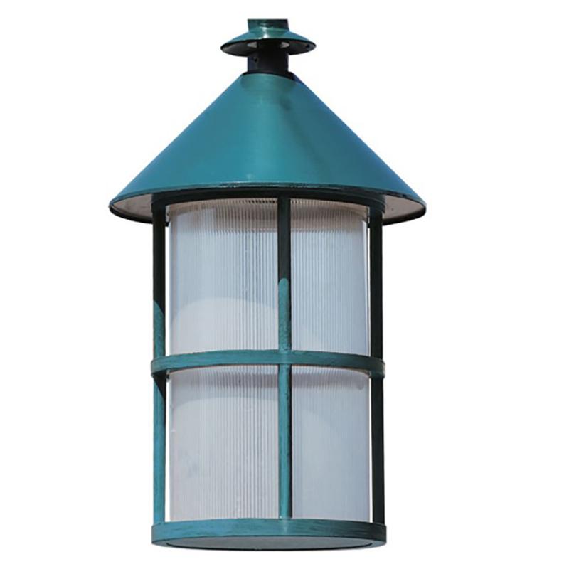 Lantern Lamp Series-YST2020