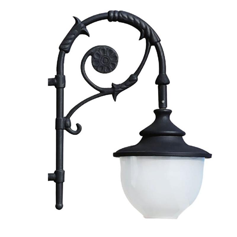 Lantern Lamp Series-YST2022